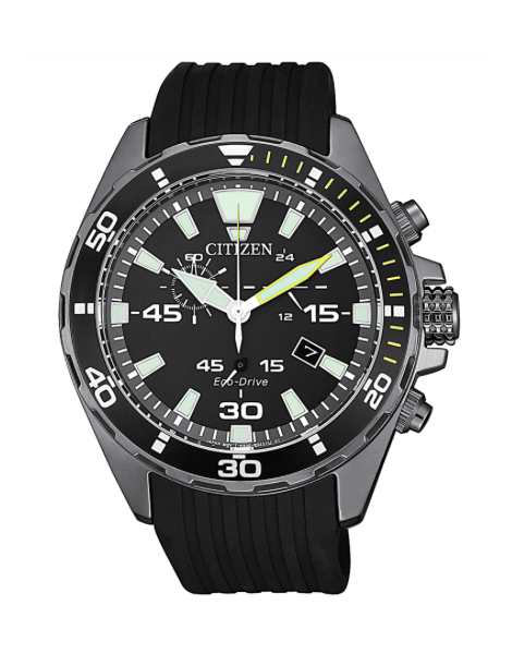 citizen Chrono sport