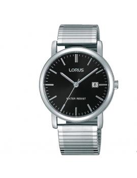 Orologio unisex lorus