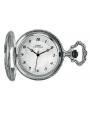 orologio capital da tasca