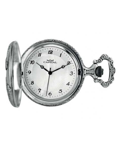 Orologio Breil