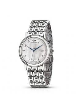 Orologio uomo Philip Watch