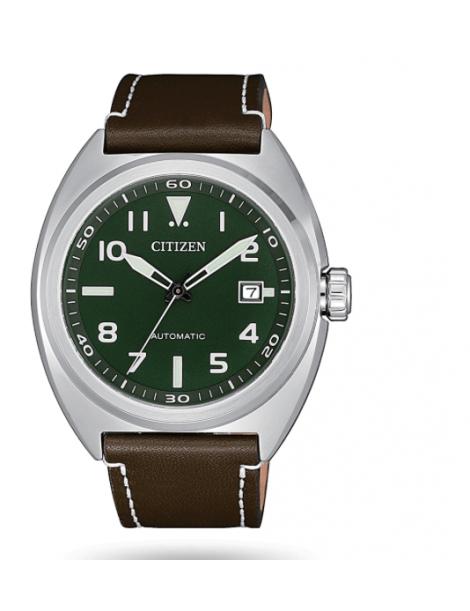 orologio Citizen eco-drive
