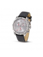 Orologio phiip watch blaze cur grey