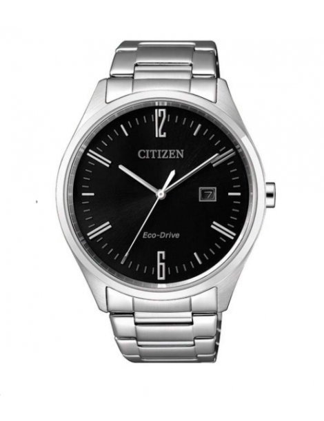 Orologio citizen eco_ drive