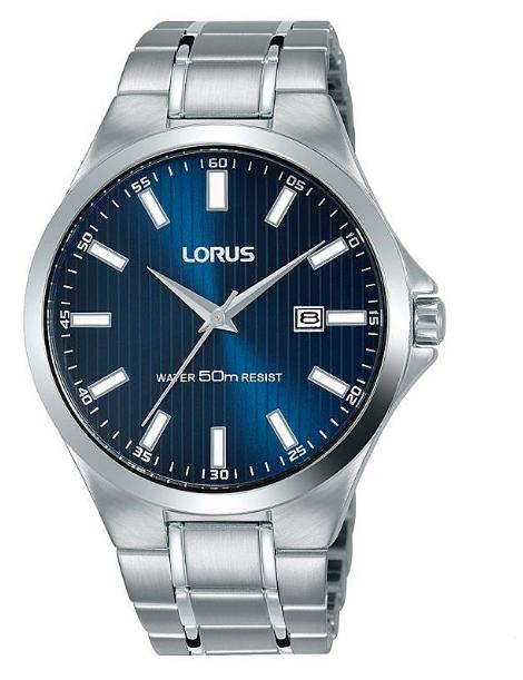 Orologio lorus uomo