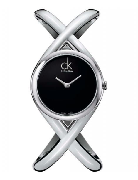 Orologio CK