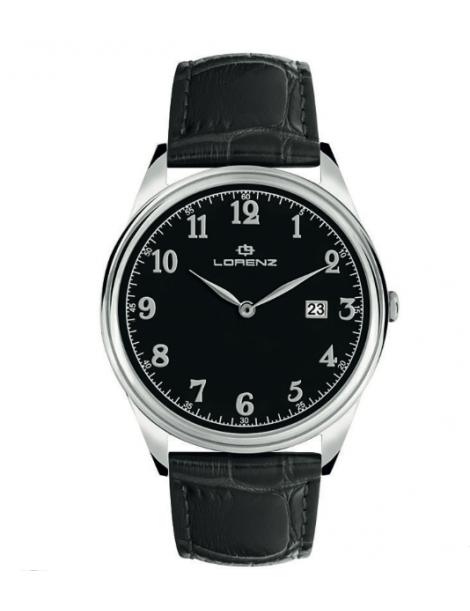 orologio Uomo Lorenz