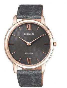 Orologio uomo citizen eco-drivo