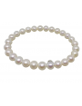 Bracciale Perle Naturali Kioto